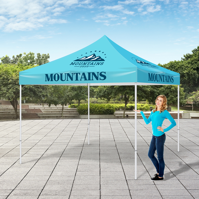 Event-Tent1