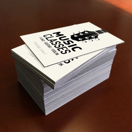 edge cards 1