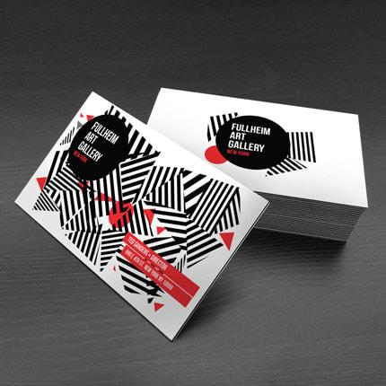 edge cards 2