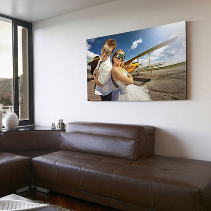 mounted-canvas-1