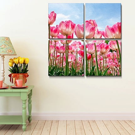mounted-canvas-2