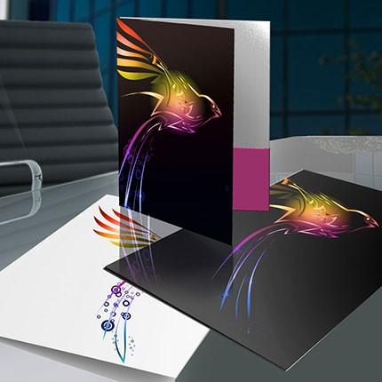 presentation-folder-1
