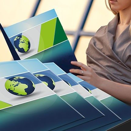 presentation-folder-2