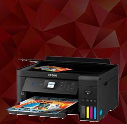 Hiring Best Printing Company