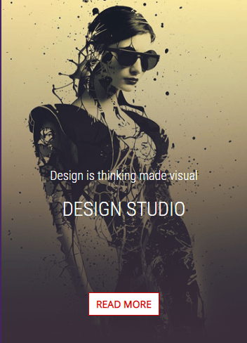 Design Studio TX