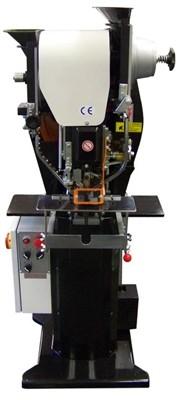 "Automatic Grommet Machine #2 (3/8"")"