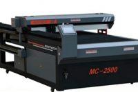 MINTECH MC-2500 Laser Machine