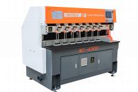 MINTECH MT-4300 Acrylic Polishing Machine