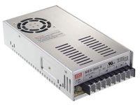 Mean Well LED Power Supply (350W 12V) (NES-350-12)