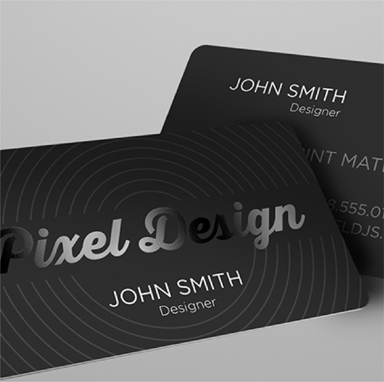 silk cards