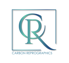 Carbon-Logo-Outlined-(2)