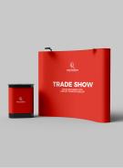 Trade Show 77042