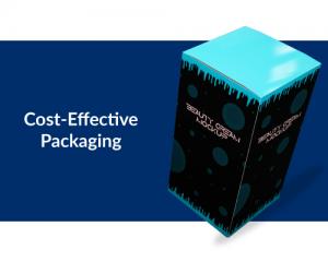 Custom Packaging Houston Tx
